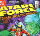 Atari Force Vol 2 18