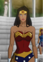 Wonder Woman SupermanBatman.png