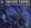 Swamp Thing Vol 2 107