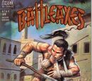 Battleaxes Vol 1 2
