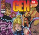Gen 13 Vol 2 7