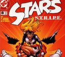Stars and S.T.R.I.P.E. Vol 1 8