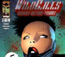 WildC.A.T.s Vol 1 22