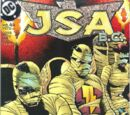 JSA Vol 1 44