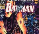 Batman Vol 1 508
