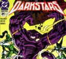 Darkstars Vol 1 21