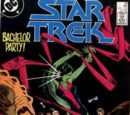 Star Trek Vol 1 48