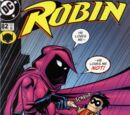 Robin Vol 4 82