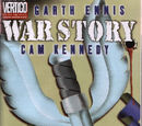War Story Vol 2 1