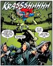 Doomsday Last Family of Krypton 001.jpg