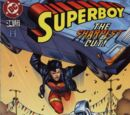 Superboy Vol 4 24