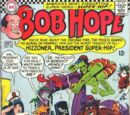 Adventures of Bob Hope Vol 1 100
