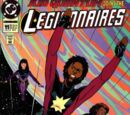 Legionnaires Vol 1 11