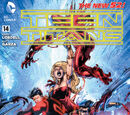 Teen Titans Vol 4 14