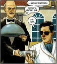 Alfred Pennyworth First Wave 001.jpg