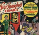 Star-Spangled Comics Vol 1 14