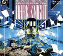 Batman: Legends of the Dark Knight Vol 1 10
