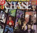 Chase Vol 1 1