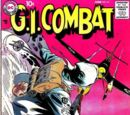 G.I. Combat Vol 1 61
