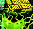 Green Lantern Vol 3 146