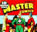 Master Comics Vol 1 21