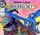 Dragonlance Vol 1
