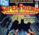 Super Friends Vol 1 10