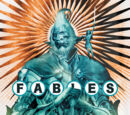 Fables Vol 1 124