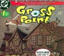 Gross Point Vol 1