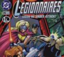 Legionnaires Vol 1 35