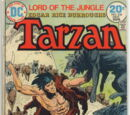 Tarzan Vol 1 226