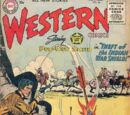 Western Comics Vol 1 54