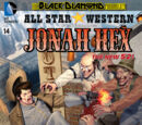 All-Star Western Vol 3 14