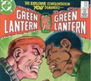 Green Lantern Vol 2 197