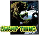 Swamp Thing Alex Olsen 002.jpg