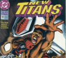 New Titans Vol 1 103