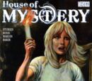 House of Mystery Vol 2 10