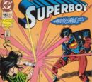 Superboy Vol 4 15