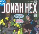 Jonah Hex Vol 1 15