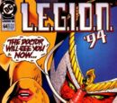 L.E.G.I.O.N. Vol 1 64