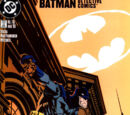 Detective Comics Vol 1 742