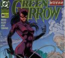 Green Arrow Vol 2 86