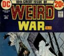 Weird War Tales Vol 1 10
