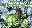 Green Lantern Vol 4 14