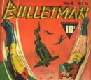 Bulletman Vol 1 6
