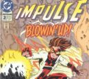 Impulse Vol 1 2