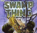 Swamp Thing (Collections) Vol 4 3