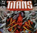 Titans Vol 1 3