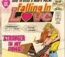 Falling in Love Vol 1 128