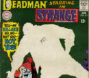 Strange Adventures Vol 1 211